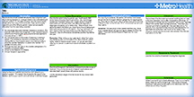 Template-36x72-Case-Report