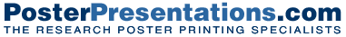 PosterPresentations_logo