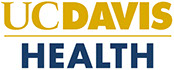 UC Davis Health - Patient Care Services