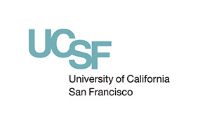 ucsf research poster printing service, Powerpoint